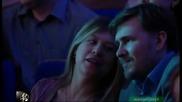 Рада Рай и Евгений Росс - Напоила ночь - Превод