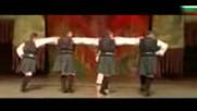 Концерт на Николина Чакърдъкова