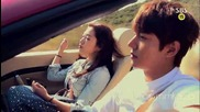 The Heirs Kim Tan & Eun Sang In the name of love for white_galaxy21