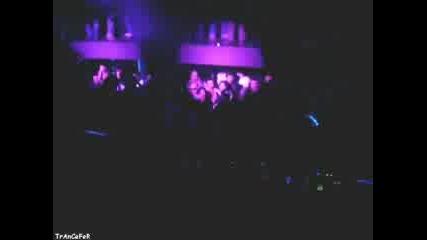 Paul Oakenfold - Live @ Club Yalta, Sofia