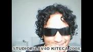 Mile Kitic Ot Slav4o Kiteca Miks