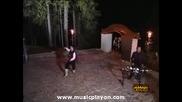поли паскова-зави се хоро