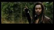 New Moon Movie Trailer (official 2009)