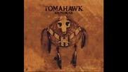 Tomahawk - Mescal Rite 1