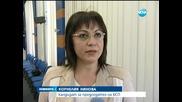 И Корнелия Нинова се включи в битката за лидерския пост на БСП - Новините на Нова