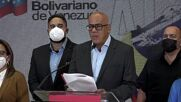 Venezuela: Govt halts talks with opposition as Maduro ally extradited to US