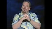 Rick Warren За Смисъла На Живота