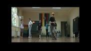 Gym Class Heroes - Stereo Hearts by Zahari Nankov