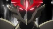 Haiyore! Nyaruko-san - Епизод 2 - Bg Sub - Високо Качество