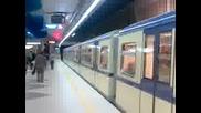 Софийското метро : 07.09.09