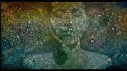 Trentemoller - Shades Of Marble