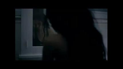 Nicole Scherzinger - Dont Hold Your Breath ( Високо Качество )