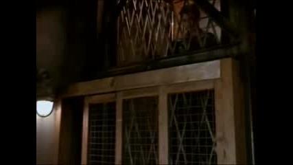 Angel 1x03 - In The Dark [bg Sub].a