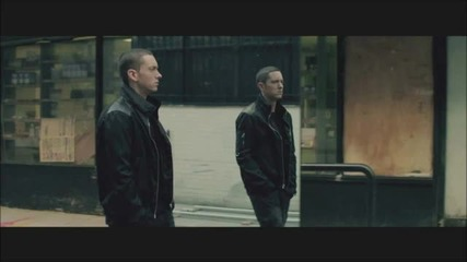 New 2012 Eminem -what We Are Feat. B.o.b *hot*