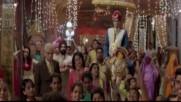Ghani Bawri Video Song
