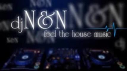 Dj N&n Volume Set 2