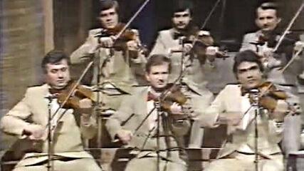 Vera Ivkovic ( 1984 ) - Niko lepse u selu ne zivi