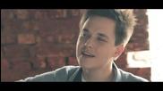 Аркадий Войтюк - Лист солдата (acoustic version)