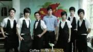 Tao Sattaphong - Prorturkondiao_bgsub1