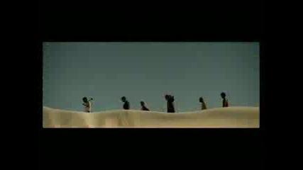 Apocalyptica Ft. Linda Sundbland - Faraway