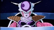 Dragon Ball Z Epic Amv - Bardock The Father Of Goku - trailer