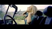 Рени - Губиш ти | Official Hd video + субтитри