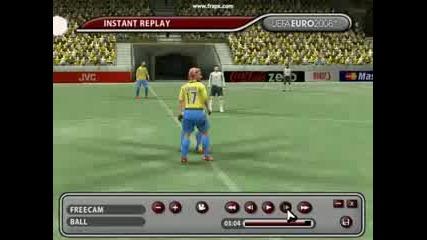Още Един Бъг На Euro 2008