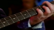 Rory Gallagher - I Wonder Who - Montreux 1994