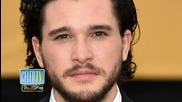 Stars React to Shocking Game of Thrones Finale