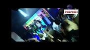 Видеоклип Галена и Малина ft. Фатих Юрек - Мой + Текст (високо качество)