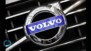 Volvo Will Open Its First US Plant, Promising Jobs