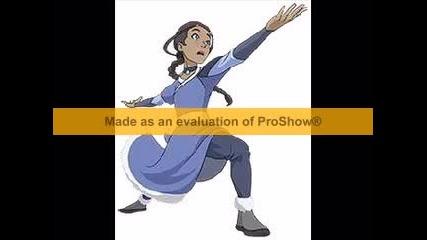 Най - Добрият Анимационен Филм - Част 1