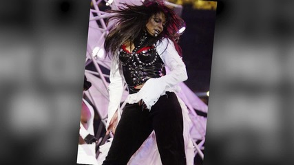 Janet Jackson Postpones Tour Rehearsals to Care for Her Father
