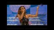 Глория - Награди Фолк 2004