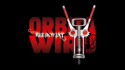 Orbita Wiru - Tium tempo