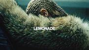 Beyoncé - Sandcastles (audio)
