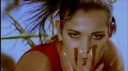 (1997) Sash! - Ecuador