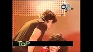 Mad Awards 2008 (06) - Roubas Sakis - Kai Se Thelo