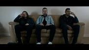 AMOR - Clockwork (Оfficial video)
