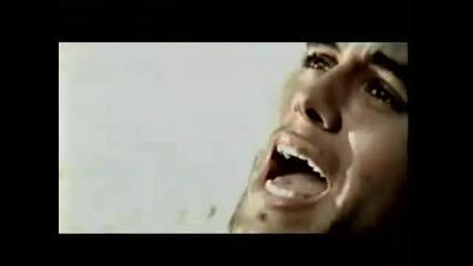 Enrique Iglesias - Bailamos (hq) - 1999