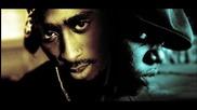 New 2013 - 2pac ft. Biggie - Life