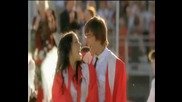 HSM 3 - High School Musical (HQ/MQ)