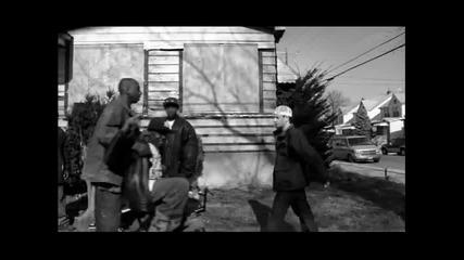 50 Cent - In My Hood (ВИСОКО КАЧЕСТВО)