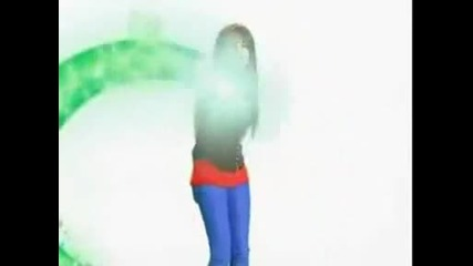Selena Gomez - Disney Channel
