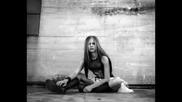 Avril Lavigne - Who Knows For User Ulia96