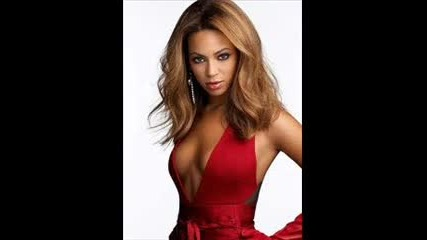 Beyonce Knowles - Run The World (girls)