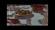 Договор за Дядо Коледа - Бг Аудио ( Високо Качество ) Част 1 (1994)