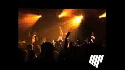...Lil Wayne In Concert 2008..