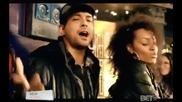 Jay Sean feat Sean Paul & Lil Jon