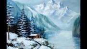 Зимно безвремие